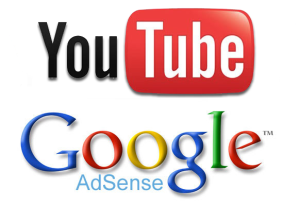 Google-AdSense-YouTube-Logos-2-300x206 (1)